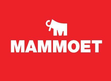22 Logo-Mammoet