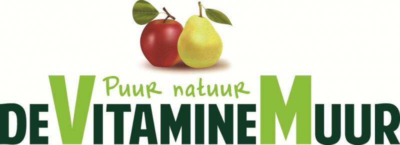 vitaminemuur