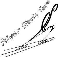 River Skate Team