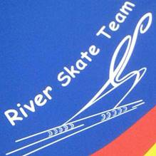 rst logo blauw